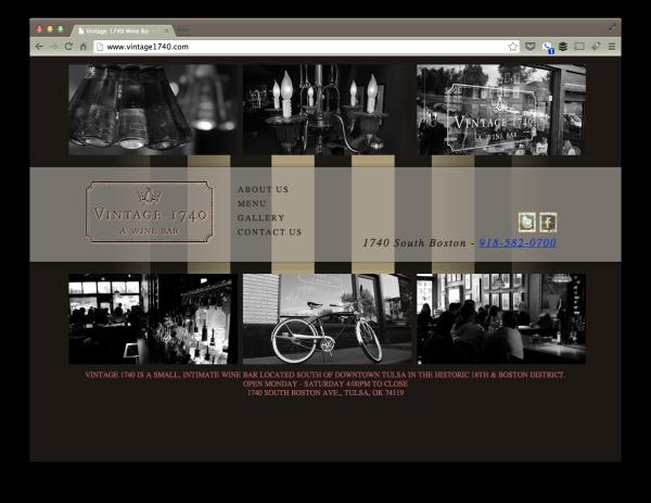 Screen_Shot_2014-05-30_at_11.41.05_AM